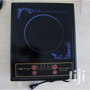 Induction Cooker Single Plate | Kitchen Appliances for sale in Nairobi, Nairobi Central
