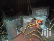 Computer Hardware | Computer Hardware for sale in Mombasa, Majengo