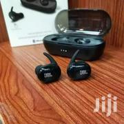 Jbl Bluetooth Earphones   Accessories for Mobile Phones & Tablets for sale in Nairobi, Nairobi Central