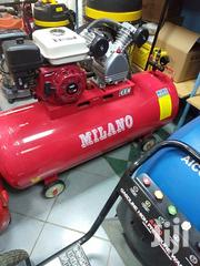 200l Air Compressor | Vehicle Parts & Accessories for sale in Nairobi, Nairobi Central