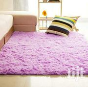 Strong Fluffy Carpet Available | Home Accessories for sale in Nairobi, Nairobi Central