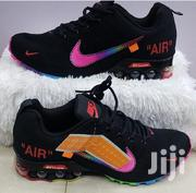 Nike Shoes | Shoes for sale in Nairobi, Kasarani