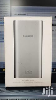 Samsung Powerbank | Accessories for Mobile Phones & Tablets for sale in Nairobi, Nairobi Central