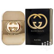 Gucci Guilty | Fragrance for sale in Nairobi, Parklands/Highridge