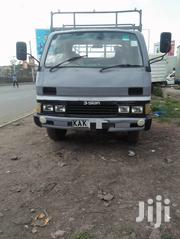Isuzu Npr 3.3 2001 | Trucks & Trailers for sale in Nairobi, Embakasi