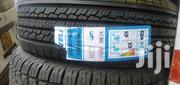 215/60/17 Aoteli Tyres Is Made In China | Vehicle Parts & Accessories for sale in Nairobi, Nairobi Central