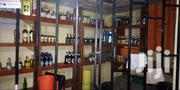 Bar  For Sale | Commercial Property For Sale for sale in Nairobi, Embakasi