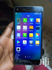Tecno W5 16 GB Black | Mobile Phones for sale in Nairobi, Nairobi Central