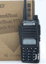 Baofeng UV82 Walkie Talkie Radio Call | Audio & Music Equipment for sale in Nairobi, Nairobi Central