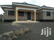 House to Let/Sale   Houses & Apartments For Sale for sale in Kajiado, Ongata Rongai