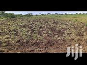Prime Land for Sale | Land & Plots For Sale for sale in Kilifi, Malindi Town
