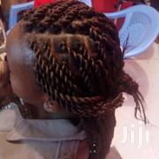 Box Twists | Hair Beauty for sale in Nairobi, Embakasi