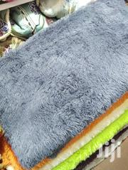 Soft And Fluffy Carpets | Home Accessories for sale in Nairobi, Mihango
