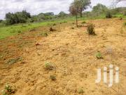 Land With Tittle Deed on Sale | Land & Plots For Sale for sale in Kilifi, Magarini