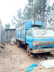 Mazda T4100 Canter | Trucks & Trailers for sale in Murang'a, Makuyu