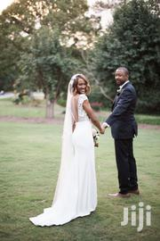 Bloom Wedding And Occation Planners | Wedding Venues & Services for sale in Embu, Central Ward