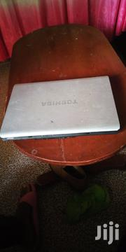 Toshiba For Sell | Laptops & Computers for sale in Trans-Nzoia, Saboti