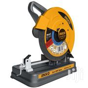 Circular Saw Ingco Brand | Hand Tools for sale in Kakamega, Butsotso Central