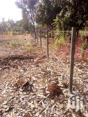 Plastic Posts-fencing | Building Materials for sale in Nairobi, Embakasi