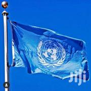 United Nations Organisation | Advertising & Marketing Jobs for sale in Nairobi, Nairobi Central