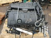Peugeot 1.4 Petrol 8fs Complete Engine | Vehicle Parts & Accessories for sale in Kilifi, Watamu