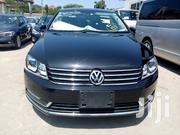 Volkswagen Passat 2012 1.8 Estate Black | Cars for sale in Kajiado, Ildamat (Kajiado)