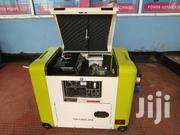 7kva Power Generator | Electrical Equipments for sale in Kiambu, Limuru East