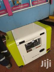 Silent Back Up Generator | Electrical Equipments for sale in Kiambu, Ndenderu