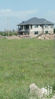Plot for Sale | Land & Plots For Sale for sale in Kajiado, Oloosirkon/Sholinke