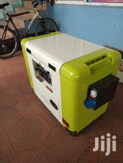 New 7kva Power Generator | Electrical Equipments for sale in Kiambu, Uthiru