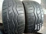 Achilles Tyres | Vehicle Parts & Accessories for sale in Nairobi, Karura