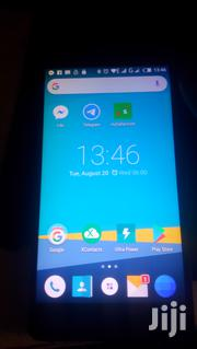 Infinix Hot 3 16 GB Gold | Mobile Phones for sale in Nairobi, Nyayo Highrise