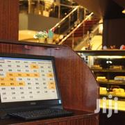Restaurant Pos System | Computer Software for sale in Uasin Gishu, Kapsaos (Turbo)