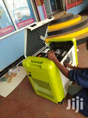 7kva Silent Power Generator | Electrical Equipments for sale in Nairobi, Nairobi Central