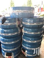 235/55/18 Runway Tyre's Is Made In China | Vehicle Parts & Accessories for sale in Nairobi, Nairobi Central
