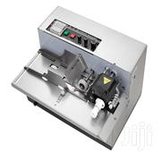 Dry Ink Codding Machine,Expiry And Manufacture Dates 300 Pcks Per Min | Manufacturing Materials & Tools for sale in Kajiado, Kitengela