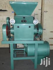 Maize Flour Roller Mill | Manufacturing Equipment for sale in Nairobi, Embakasi