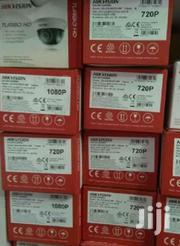 Hikvision 1.0 Megapixel Hd 1080p | Cameras, Video Cameras & Accessories for sale in Nairobi, Nairobi Central