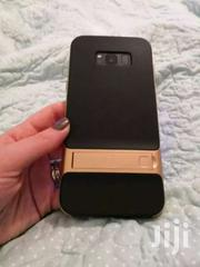 Rock Hybrid Series Double Layer Case For Galaxy Note 8 | Accessories for Mobile Phones & Tablets for sale in Nairobi, Nairobi Central