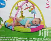 Baby Play Mat | Toys for sale in Nairobi, Nairobi Central