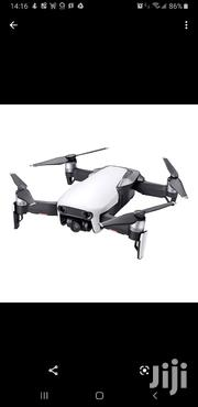Mavic Air Drone | Cameras, Video Cameras & Accessories for sale in Mombasa, Mji Wa Kale/Makadara