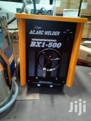 Ac-arc Welder Bx1-400 Aico | Vehicle Parts & Accessories for sale in Nairobi, Viwandani (Makadara)