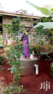 Biodigester Septic Tank | Plumbing & Water Supply for sale in Kericho, Londiani