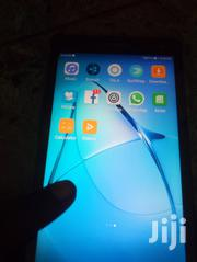 Huawei Honor Play Tab 2 8 GB Gray | Tablets for sale in Nairobi, Eastleigh North
