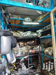 Side Mirrors   Vehicle Parts & Accessories for sale in Nairobi, Nairobi Central