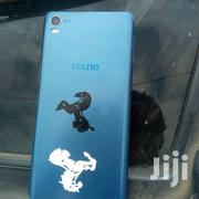 Tecno R7 16 GB Blue | Mobile Phones for sale in Nairobi, Kasarani