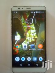 Infinix Note 2 16 GB White | Mobile Phones for sale in Kericho, Ainamoi