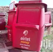 Airtel Kiosks For Sale | Store Equipment for sale in Mombasa, Tononoka