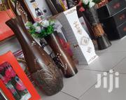 Flower Vessels | Home Accessories for sale in Mombasa, Mji Wa Kale/Makadara