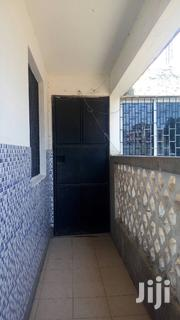 Spacious Bedsiter to Let at Ratna Squre Kongowea Area. | Houses & Apartments For Rent for sale in Mombasa, Mkomani